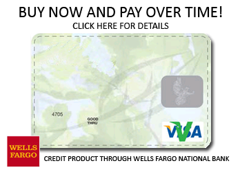 Choose From Wells Fargo Credit Cards With Low Intro Rates No Annual Fee Rewardore Visit Online To Get Started